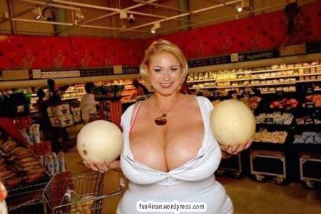 سینههای بزرگ