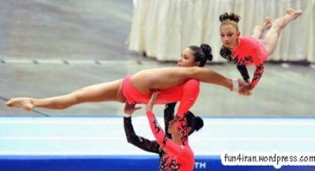 acrobatics_01-400x218