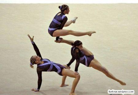 acrobatics_02