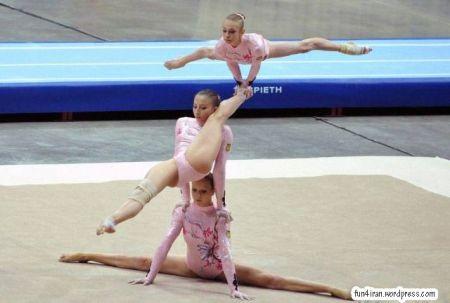 acrobatics_03
